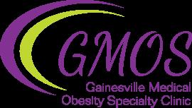GMOS Clinic Logo